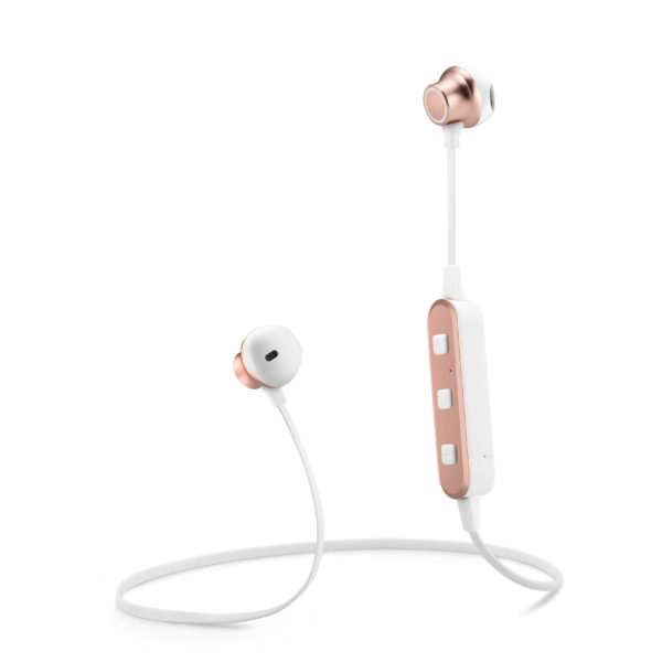 Wireless Earphones Bluetooth