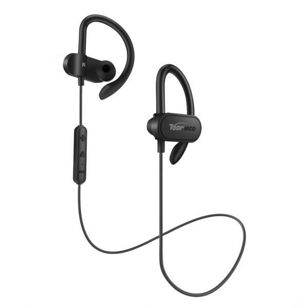 Bluetooth Earphones Wireless