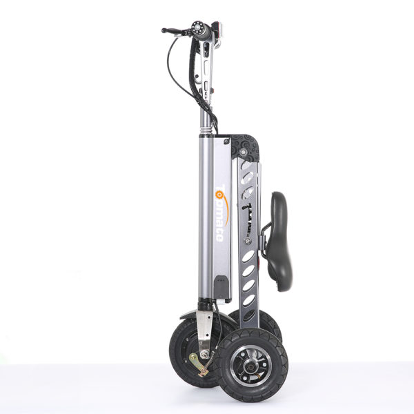 mini electric scooter for adults